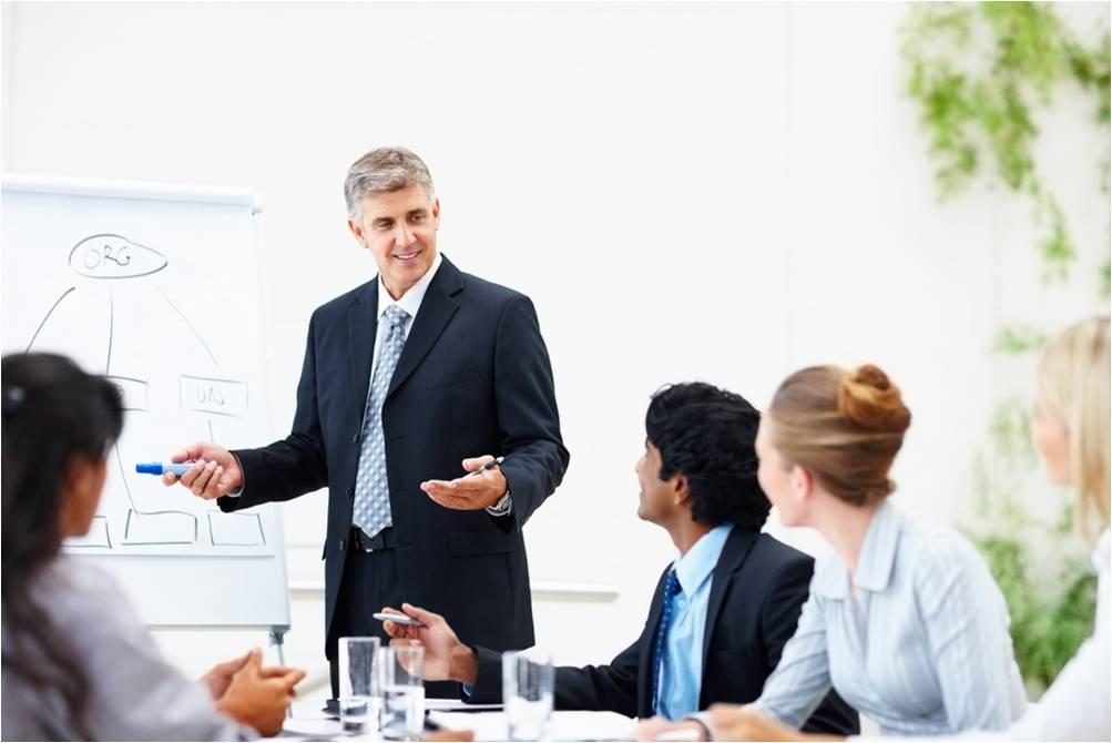 formazione-in-azienda