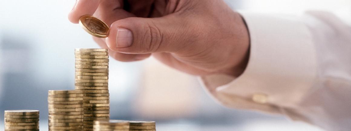 finanziamenti-liquidita-aziendale1