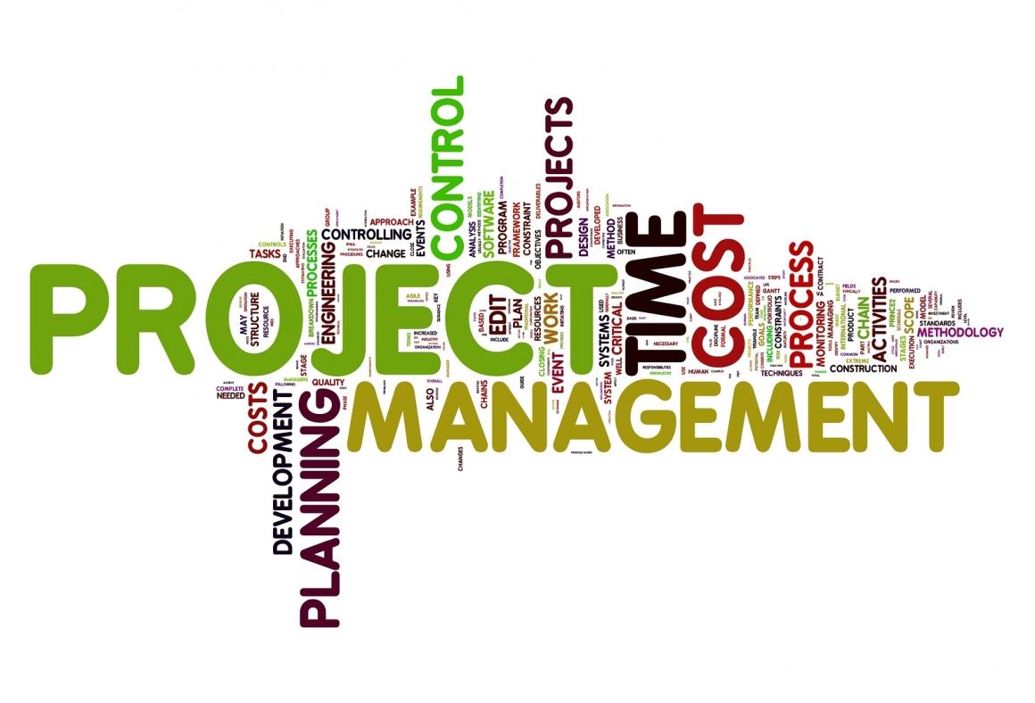 Il project management ha trovato casa a Padova presso sooNext