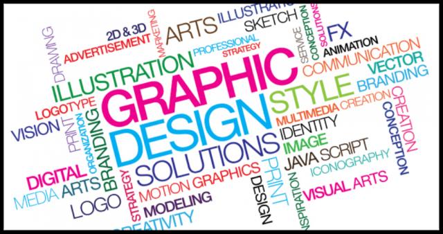 Corso grafica pubblicitaria padova corso graphic design for Corsi di grafica pubblicitaria