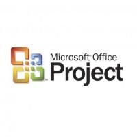 Corso Microsoft Project Padova e Veneto - corso ePMQ® ECDL Project Planning padova