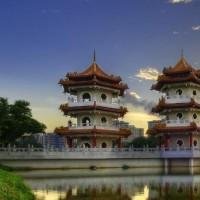 Corso cinese commerciale e turistico Padova - corso lingua cinese livello business e turistico a Padova