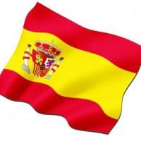 Corso spagnolo commerciale e turistico Padova - corso lingua spagnola livello business e turistico a Padova