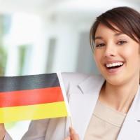 Corso tedesco commerciale e turistico Padova - corso lingua tedesca livello business e turistico a Padova