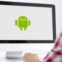 Corso di Android sviluppo App Padova - Corso programmatore Android a Padova