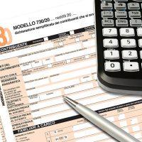 Corso Operatore CAF a Padova - Corso addetto assistenza fiscale CAF Padova Specialist