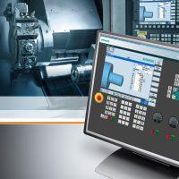 Corso CNC e CAD-CAM Base a  Padova  - Corso programmatore Macchine a controllo numerico e CAD-CAM a Padova