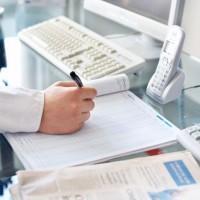 Corso contabilità e bilancio avanzato a Padova con software gestionale - Corso contabilità e bilancio secondo livello Padova Specialist