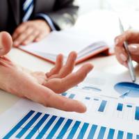 Corso controllo di gestione Padova - Corso analisi, pianificazione ed organizzazione strategica aziendale Padova