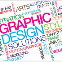 Corso grafica pubblicitaria Base Padova - corso Graphic design Adobe Photoshop Illustrator Indesign CC First Level Padova Specialist