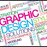Corso grafica pubblicitaria Padova - Corso Graphic design Adobe Photoshop Illustrator Indesign CC Specialist