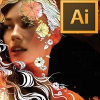 Corso Illustrator CC Base a Padova - Corso Adobe Illustrator CC First Level Padova Specialist