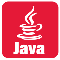 Corso Java Padova - Corso programmatore Java Padova