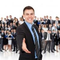 Corso leadership Padova - corso sviluppo e gestione da leader padova