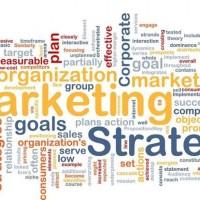 Corso di marketing a Padova - Corso marketing comunicazione pubblicitaria Padova Specialist