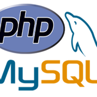 Corso di programmazione con PHP e MySQL Padova - Corso programmatore Web PHP e MySQL Padova