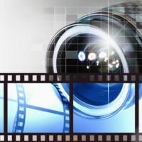 Corso di Adobe Premiere Pro CC Padova - Corso Montaggio video maker Padova Specialist