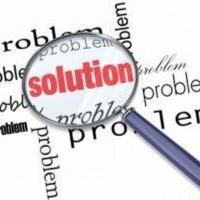 Corso problem solving Padova - corso gestione problemi