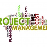 Corso project management base a Padova e Veneto - corso ISIPM®BASE Padova