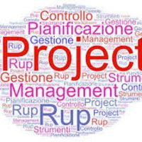 Corso project management base a Padova e Veneto per RUP(Responsabile di procedimento) - corso ISIPM®BASE Padova per RUP