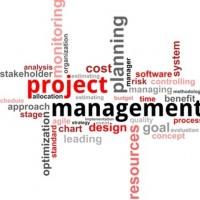 Corso project management avanzato a Padova e Veneto - corso ISIPM®AV Padova