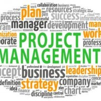 Master in Project Manager Certificato a Padova - Corso Certificazione in Project Management a Padova