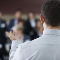 Corso Public Speaking Padova - Corso per imparare a parlare in pubblico con successo Padova