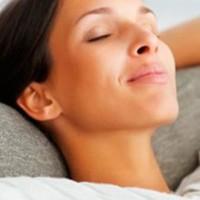 Corso tecniche rilassamento antistress Padova - corso gestione stress padova