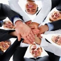 Corso team building Padova - corso gestione e crescita del gruppo padova