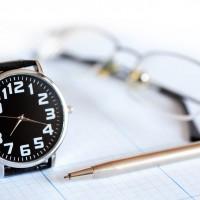 Corso time management Padova - corso gestione del tempo padova