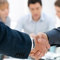 Corso tecniche di vendita a Padova - Corso per diventare un venditore di successo Padova