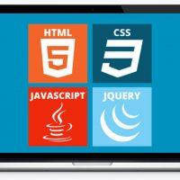 Corso Html5 Css3 javaScript jQuery Padova - Corso sviluppo Web avanzato Padova