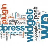 Corso Wordpress Padova - Corso WebDesign Wordpress Padova Specialist