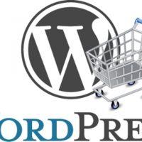 Corso e-commerce Padova - Corso avanzato di Wordpress e WooCommerce Padova Specialist