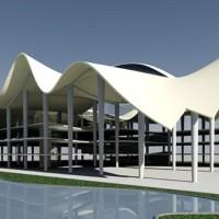 Corso Autocad 2D e 3D avanzato Padova - Corso Autocad professional Advanced Padova specialist