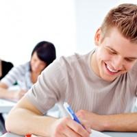 Preparazione esami certificazione project management a Padova